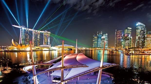 Londres La Ville La Plus Riche Du Monde Gulf News Positif Vortex