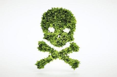 Bon pour ma planète #oupas! Écologie & environnement  - cover