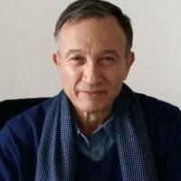 Syrie : l'opposition démocratique et laïque présidé par <b>Haytham Manna</b> - 360991ac29be4ebcc8cff6b4c40093aa