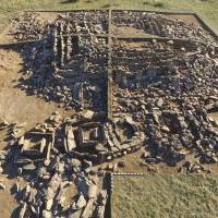 Flirchi datant site Inscrivez-vous
