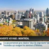 Ville Montréal Qc Ca Payer Constat >> Les Tweets De 07 2018